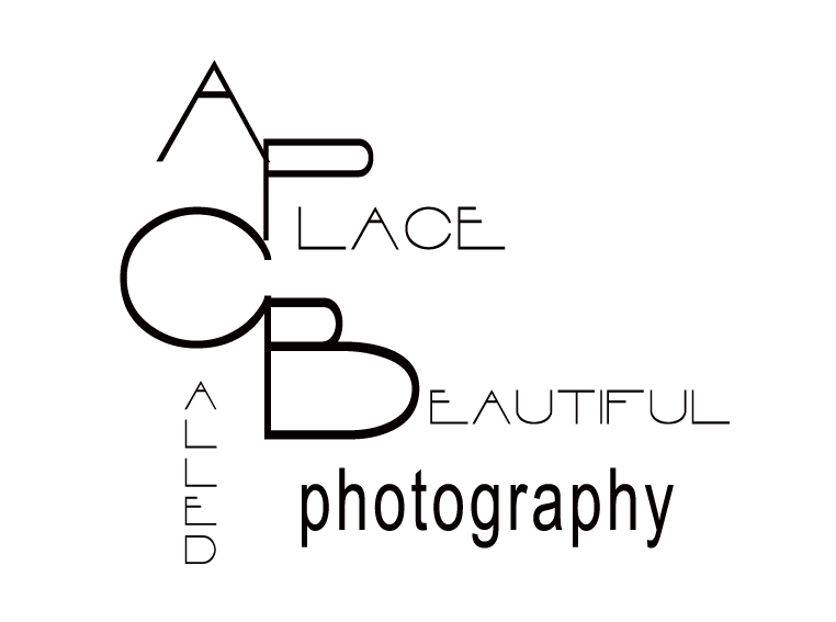 A Place Called Beautiful Photography